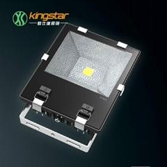 LED投光燈 100W