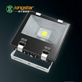 LED Flood Lights 70W