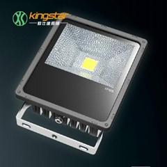 LED泛光灯 50W