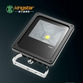 LED Flood Lights 10W