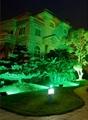 LED Flood Lights 10W
