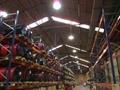 LED Mining Lights 150W