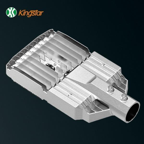 LED路燈30W 2