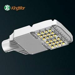 LED路燈30W
