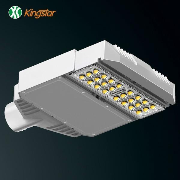 LED Street Lights 50W 1