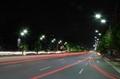 LED路燈50W 11