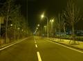 LED Street Lights 100W
