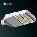 LED路燈100W