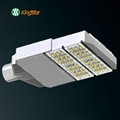 LED Street Lights 100W
