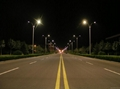 LED Street Lights 150W 11