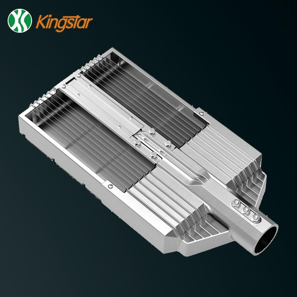LED Street Lights 150W 2