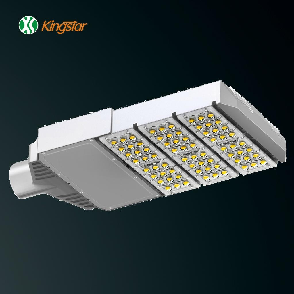 LED Street Lights 150W 1