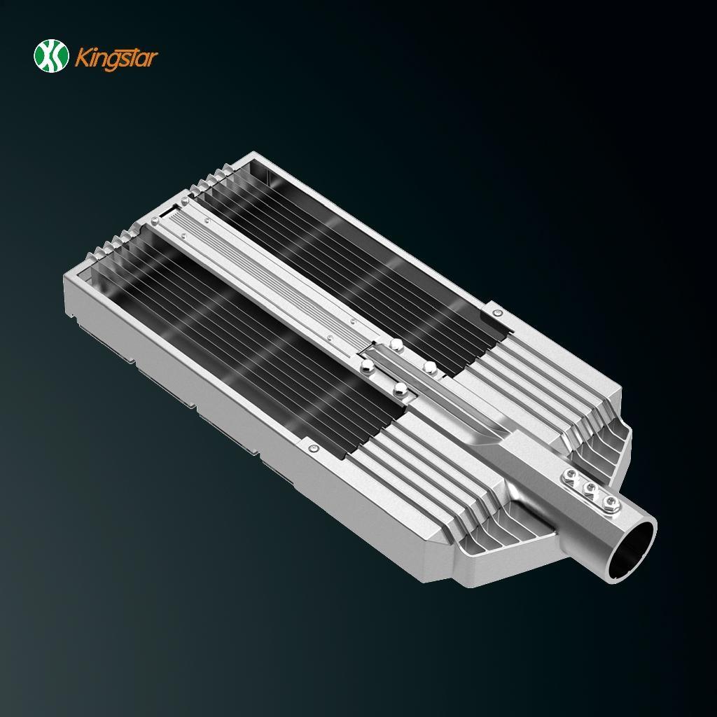 LED路燈200W 2