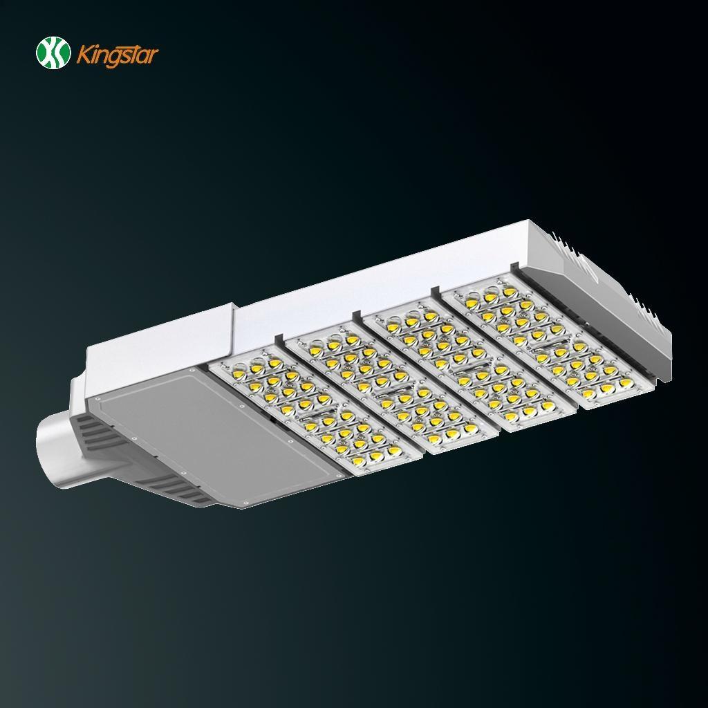 LED Street Lights 200W 1
