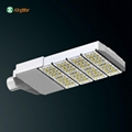 LED Street Lights 200W