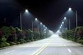 LED路燈250W 11
