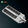 LED Street Lights 250W