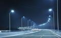LED Street Lights 300W 11