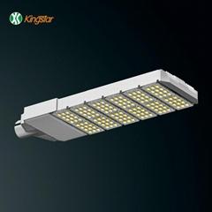 LED Street Lights 300W