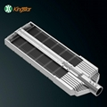 LED Street Lights 300W