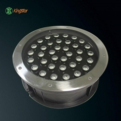 LED Underground Lights 36W