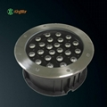 LED Underground Lights 24W