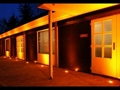 LED Underground lights 15W