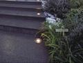 LED Underground Lights 7W