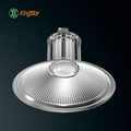 LED High Bay Lamps 50W