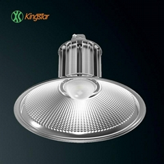 LED Factory lighting 80W