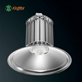 LED High Bay Lights 200W