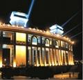 LED Flood Lights 100W 7