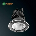 LED High Bay Lights 100W