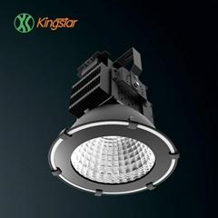 LED High Bay Lights 100W