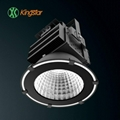 LED Industrial Light 150W