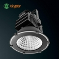 LED Stadium Light 200W