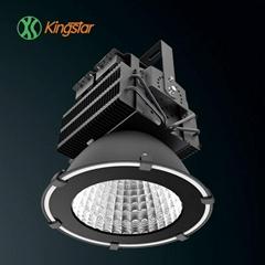 LED高棚灯300W