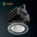 LED Mining Lights 500W