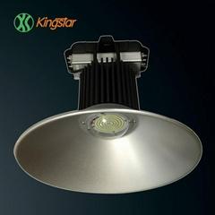 LED Mining Lamp 150W