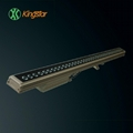 LED Wall Wash Lights