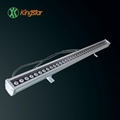 LED Line Lights