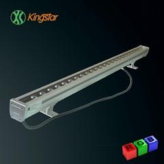 LED建築亮化燈