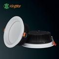 LED高功率筒燈 2