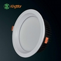 LED High Power Downlight