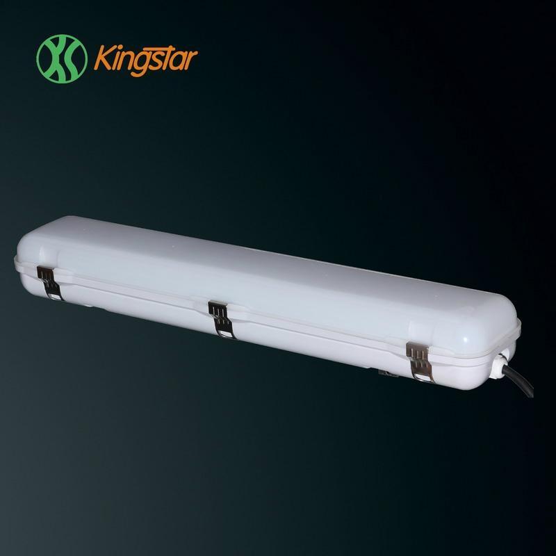 IP65 Tri-proof LED Light