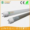 LED灯管-认证系列 3