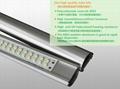 LED燈管-認証系列 8
