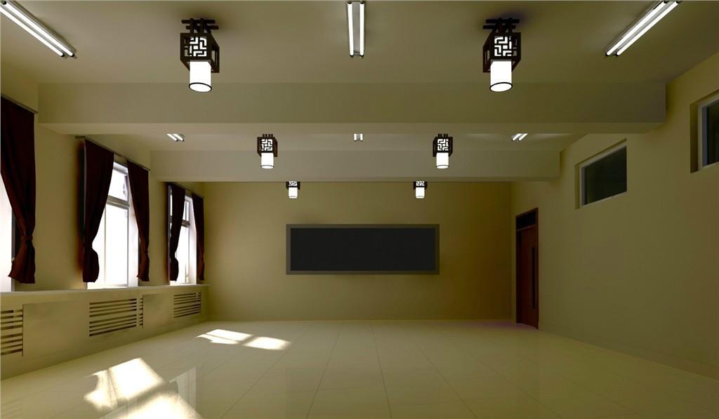 LED灯管-认证系列 15
