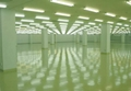 LED灯管-认证系列 17