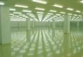LED燈管-認証系列 17